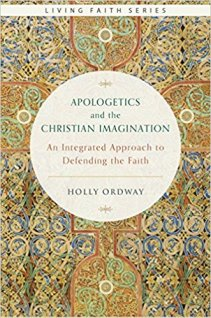 apologetics and imagination